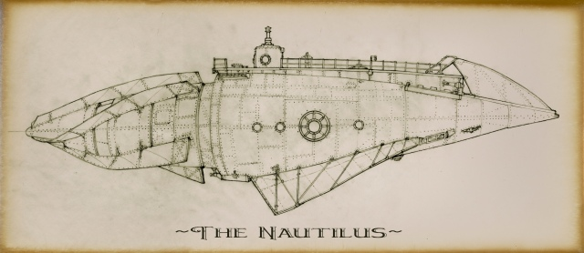 nautilus-dwg02