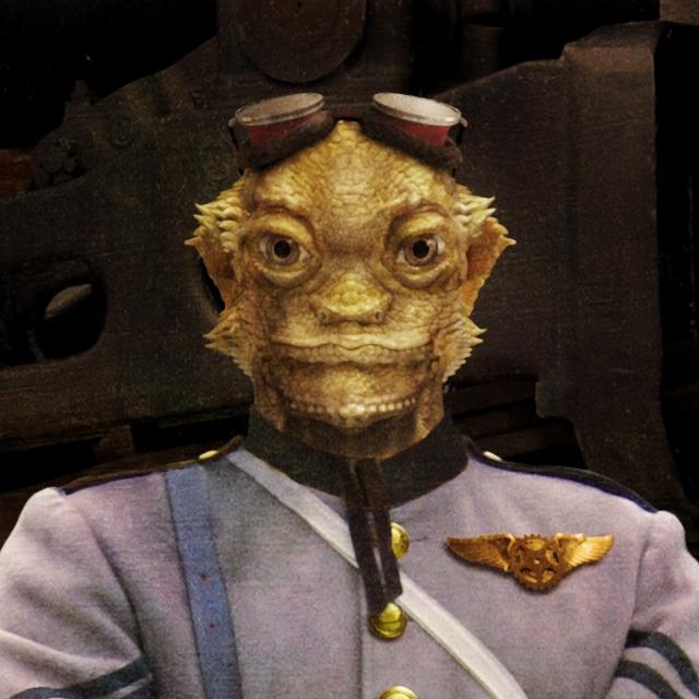 CaptainDragon_head