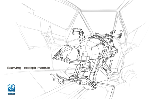 Batwing_Cockpit_View01