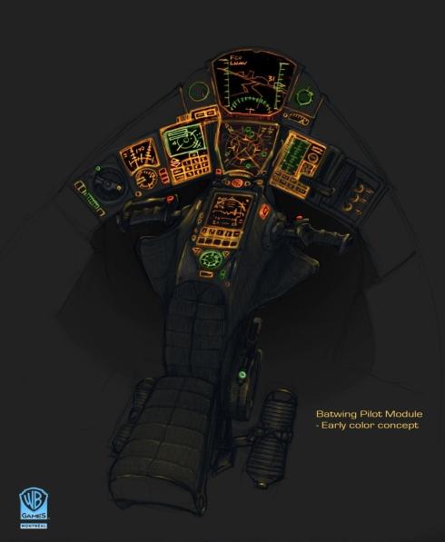 Batwing_Pilot_Module02_color