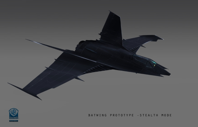 Batwing_Prototype_Stealth