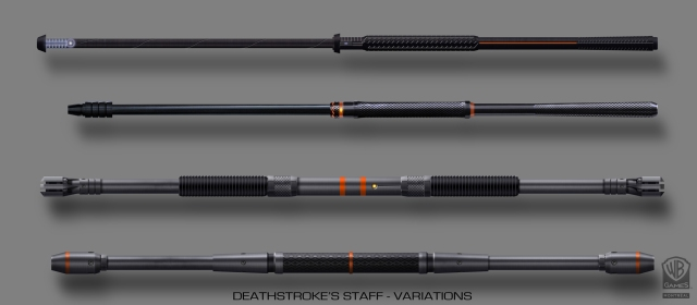 Deathstroke_Energy_Staff_WIP