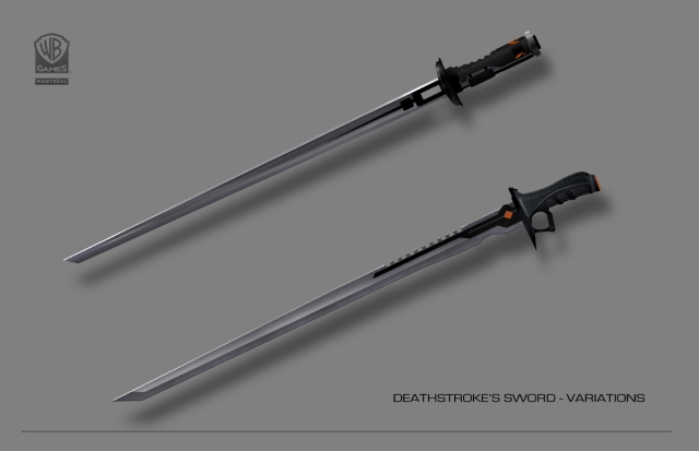 Deathstroke_swords02