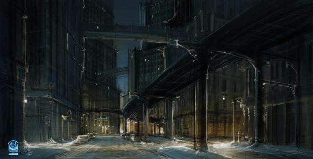 Diamond_District_concept_rough01