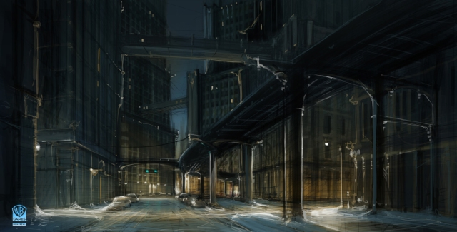 Diamond_District_concept_rough01
