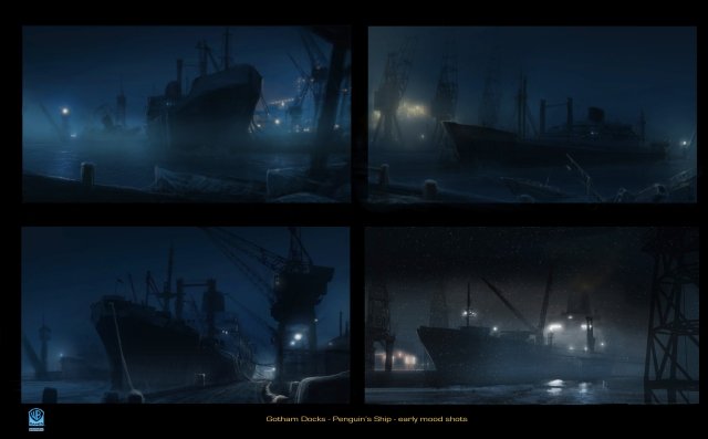 Docks_thumbs03color