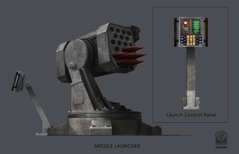 Missile_launcher_01