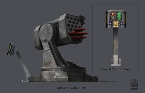Missile_launcher_01