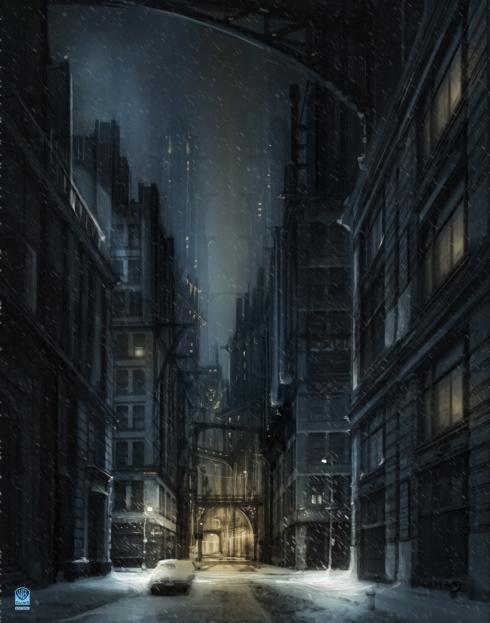 NewGotham_streetview_concept