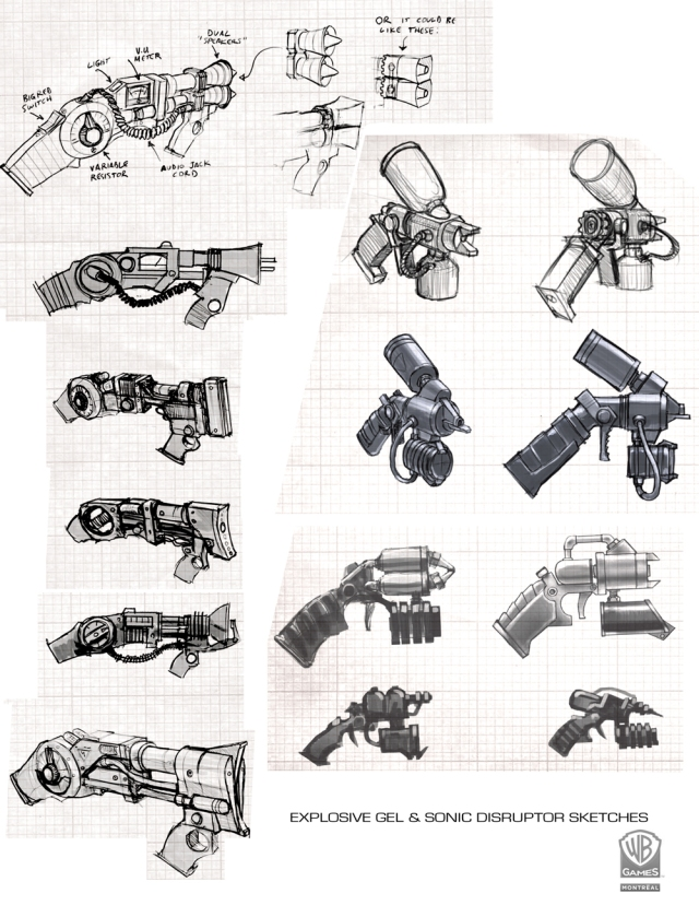 Prop_Sketches03