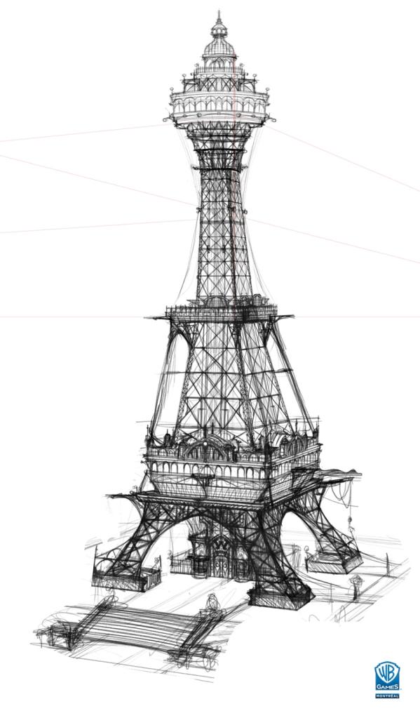 Wonder_Tower_Concept03