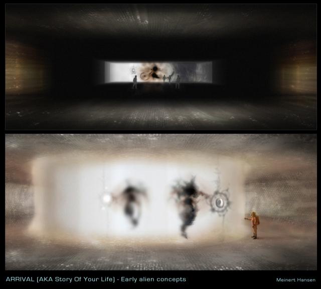 arrival_alien_concepts02