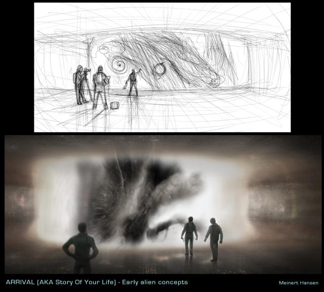 arrival_alien_concepts03
