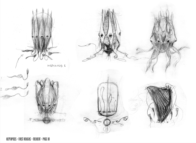 arrival_alienheptapods_concepts01