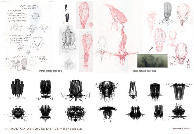 arrival_alienheptapods_concepts02