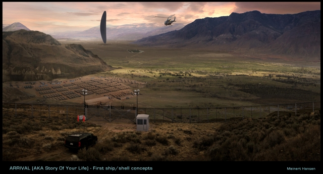 arrival_early_ship_concepts05
