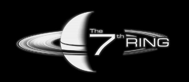 7thRing_logo01
